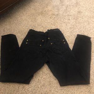 🙋🏼♀️🤘🏻Rock & Republic Skinny Jeans